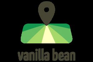 Vanilla Bean App Vegan-Einstieg