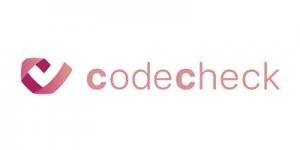 Codecheck app Vegan-Einstieg